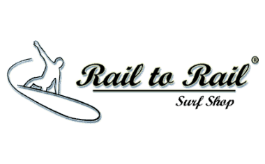Rail-To-Rail-logo